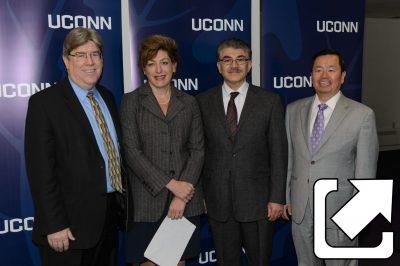 UTC-UConn131119b005 copy
