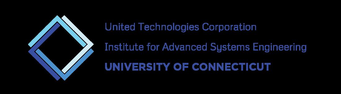 UTC-institute-logo