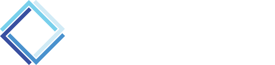 UTC-institute-logo